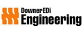 DownerEDI engineering