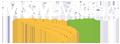MSMMilling-Logo-200
